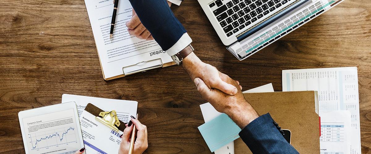 Partnerský a individuálny prístup